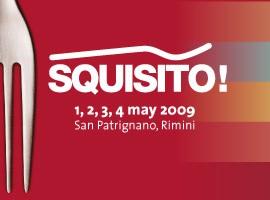 Squisito! 2009