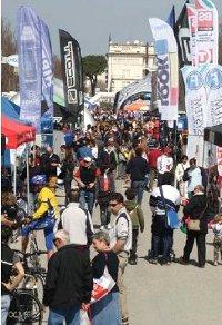 Festival Ciclismo Cervia