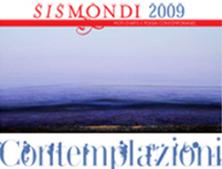 Contemplazioni a Rimini 2009