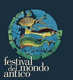 Festival Mondo Antico