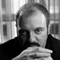 Carlo Lucarelli MystFest