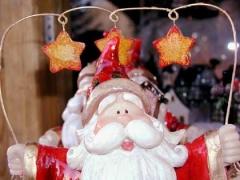 Mercatini di Natale, Cesenatico