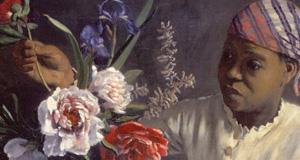 Mostra Impressionisti e Salon a Rimini