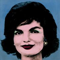 Mostra San Marino - Warhol