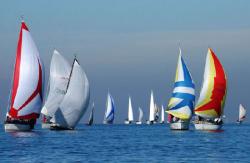 Ravenna yacht
