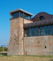 Castello Angolanti