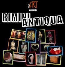Rimini Antiqua manifesto